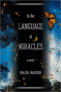 In the Language of Miracles Rajia Hassib