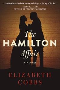 Hamilton Affair Elizabeth Cobbs