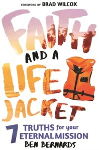 faith_life_jacket